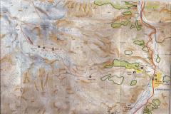 B002-Kazbeg-mapa