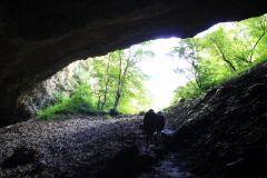10-Jeskyne-zvana-lednicka