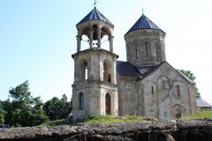 14-Nikortsminda-Monastry