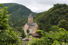 16b-Barakoni-Monastery