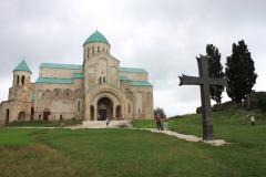 2Katedrala-Bagrati-v-Kutaisi
