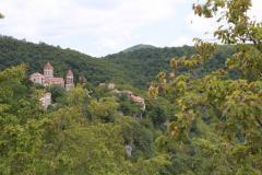 4-Motsameta-Monastry-u-Kutaisi